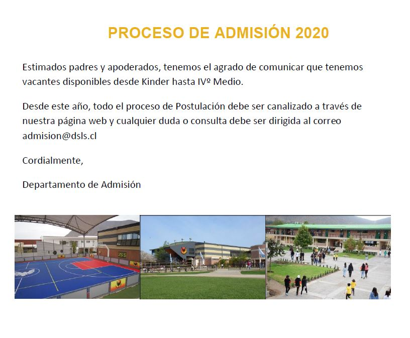 proceso admision 2020(011019)