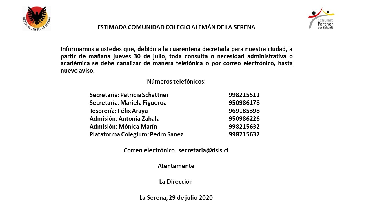 aviso290720