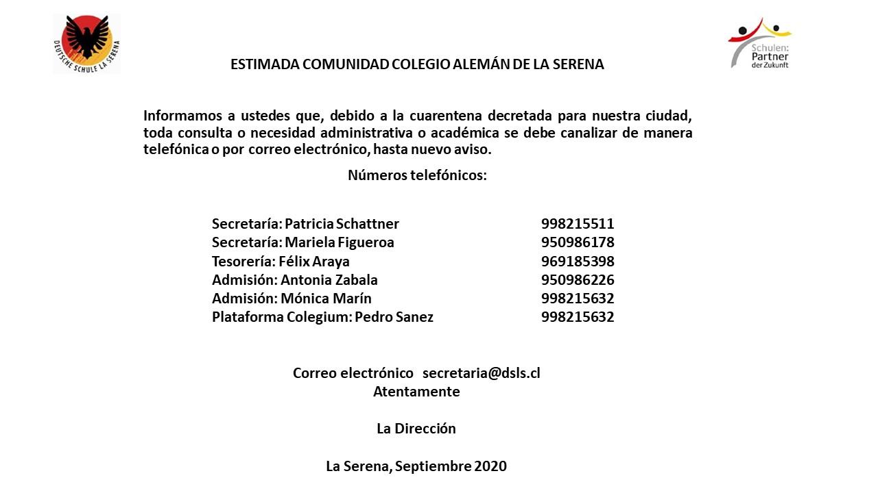 aviso210920